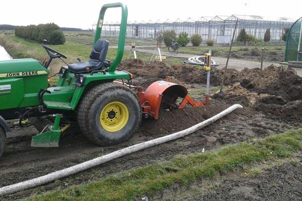 werkzaamheden_drainage_geul-grondsleuvenfrees