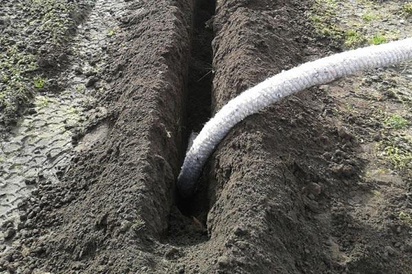 werkzaamheden_drainage_geul-sleuf-buis